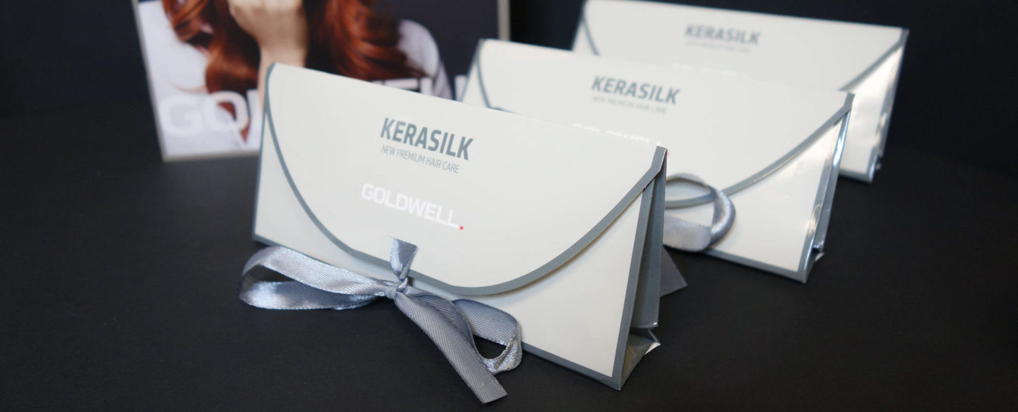 Goldwell Kerasilk Control Treatment Angebot